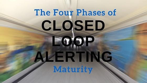 4 CLA Phases Blog Header