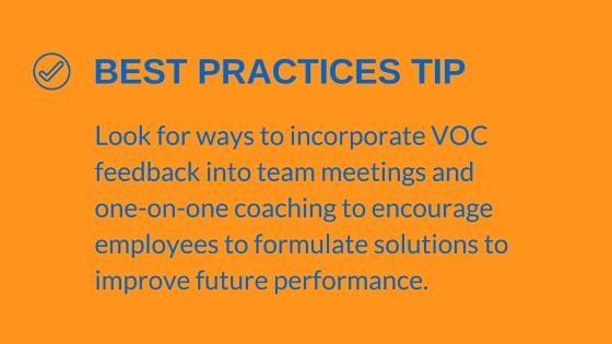 Best VOC Tip 2