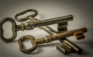 The 3 Keys to Gathering High-Quality CX Feedback